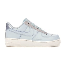 Nike Air Force 1 Low Devin Booker